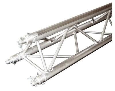 F33 S 250 cm für 3-Ph. Stromschiene