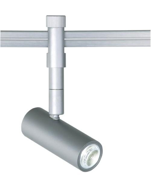 One LED-System Led Spot round 1W Power LED