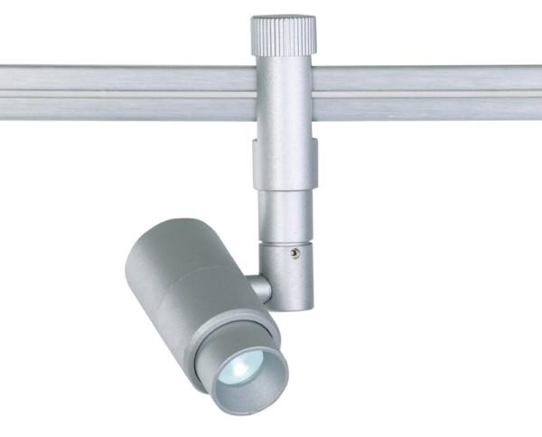 One LED-System Led Spot Lente 3 W Power LED