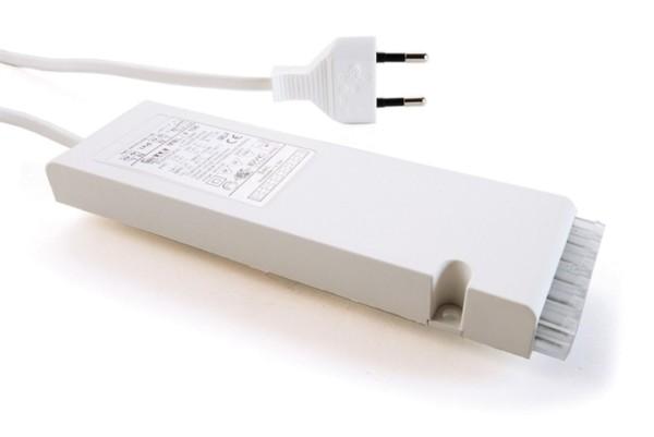 TCI Netzgerät, MBL/F105 elektronisch, spannungskonstant, dimmbar: Phasenabschnitt, 220-240V AC/50-60