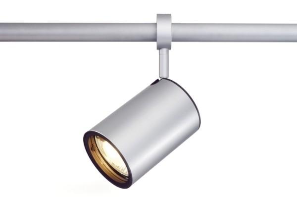 Tune 2-Phasen Spot Tuba Par30 silber