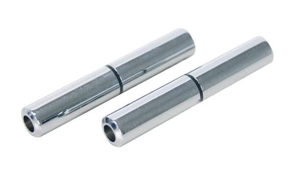 Seilsystem NV Star Seil-Isolierverbinder 1 paar