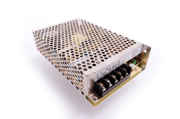 Schaltnetzteil 24 Volt, 2,5 Ampere,60W