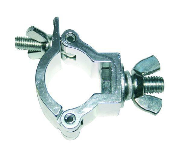 Aufnehmer leicht für 35 mm Rohr