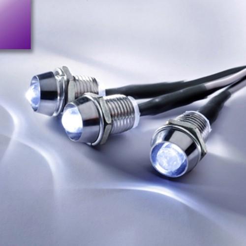 LED Schraube