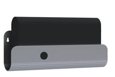 Wireless Receiver Outdoor 24V/50W KAPEGO
