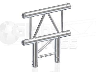 F32 T35-36 H T - T- joint