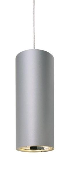 Pendelleuchte, Piston, 220-240V AC/50-60Hz, 4,80 W