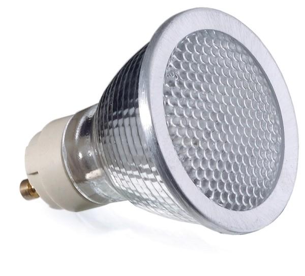 Leuchtmittel, Reflektorlampe Brite Spot, 100 V, GX10, 35,00 W