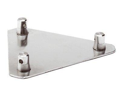 F33 PLB Base plate