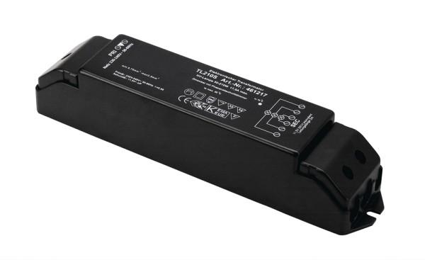 E-TRAFO 04, 210VA, 12V