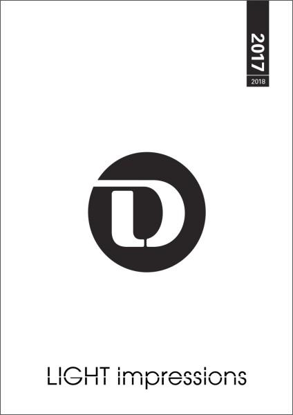 Deko Light Katalog