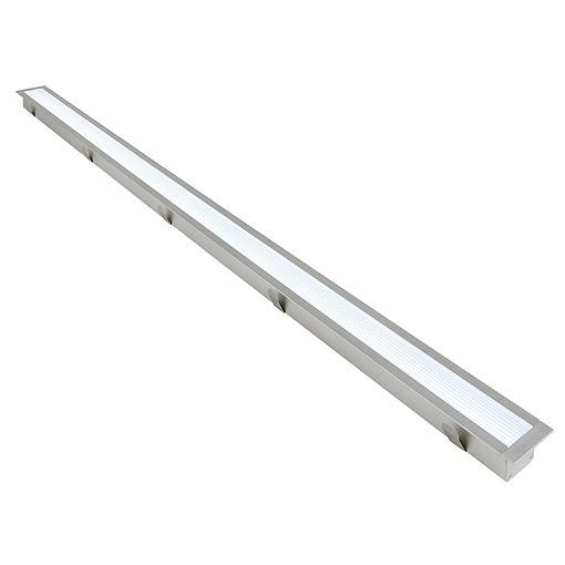 GLENOS LED XL mit 78 LED, weiss