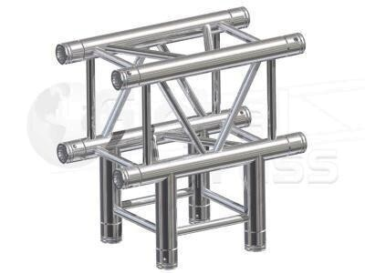 F34 T35 T-T Joint