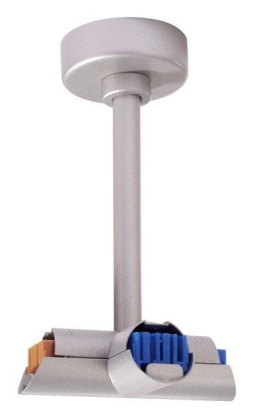 Tune 2-Phasen Deckenhalter/T-Verbinder, mechanisch