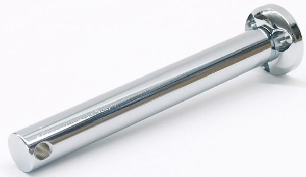 Seilsystem NV Star Seilstütze chrom 1 Stück