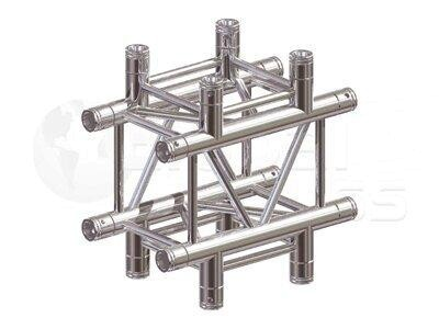 F34 C41-X-X joint