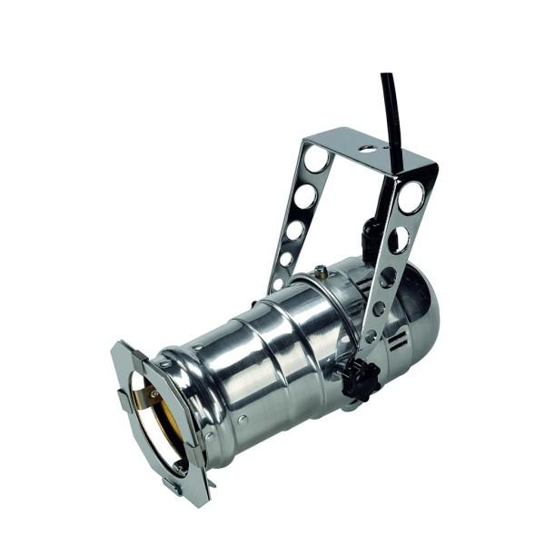 SFL PAR20 G Strahler, alu, GU10, max. 50W