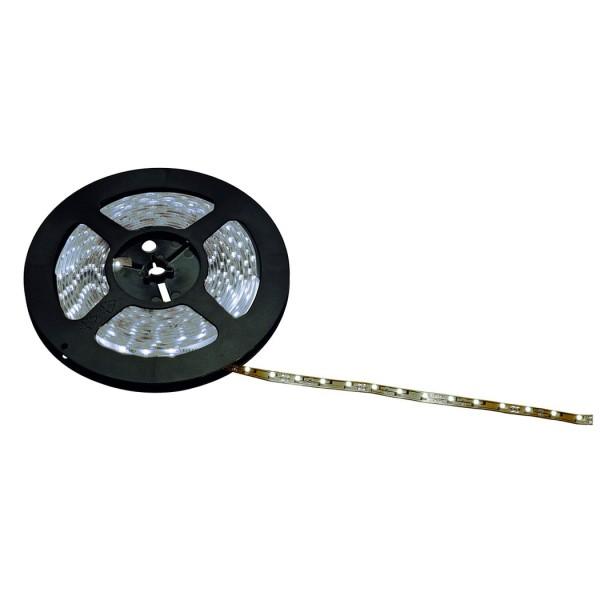FLEXLED ROLL 24V, 20W, weiss, 5m, 60 LED/m