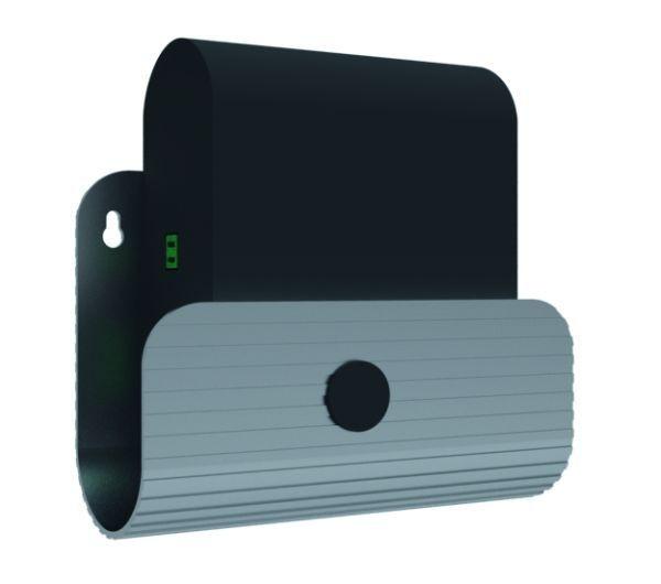 Wireless Receiver Indoor 12/24V KAPEGO