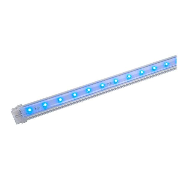 DELF C 500 LED, blau, 24 LED, DC 24V