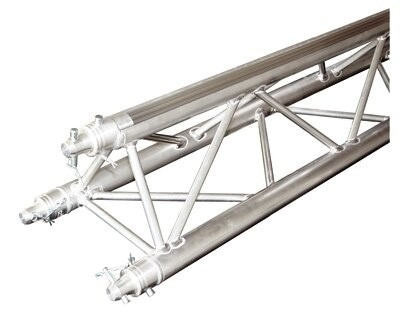 F33 S 300 cm für 3-Ph. Stromschiene