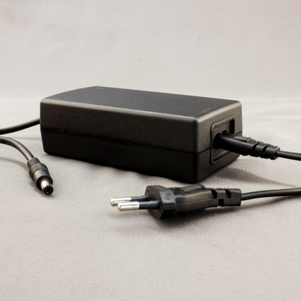 LED Netzteil/Treiber, 78W, 12V DC, 6,5A