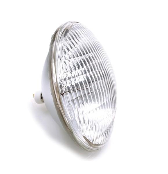 Leuchtmittel, Reflektorlampe, 220-240V AC/50-60Hz, GX16d, 300,00 W