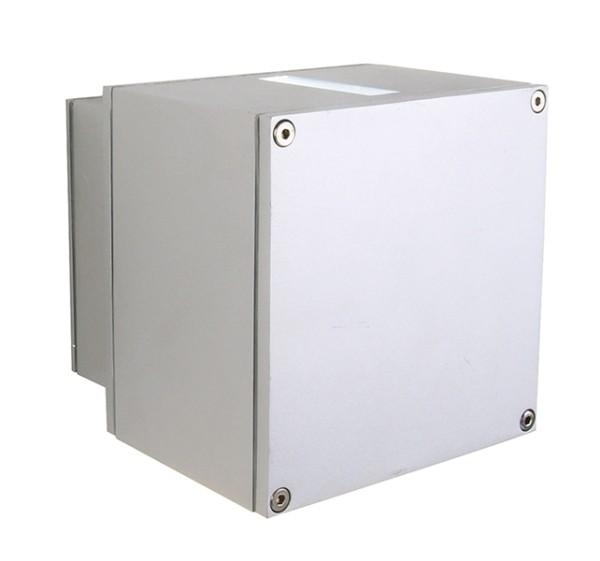 Wandaufbauleuchte, LED Modul, 700 mA, 5,00 W
