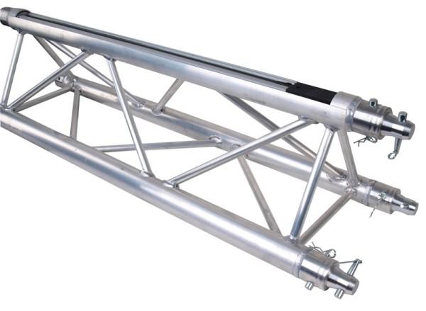 F33 S 100 cm für 3-Ph. Stromschiene