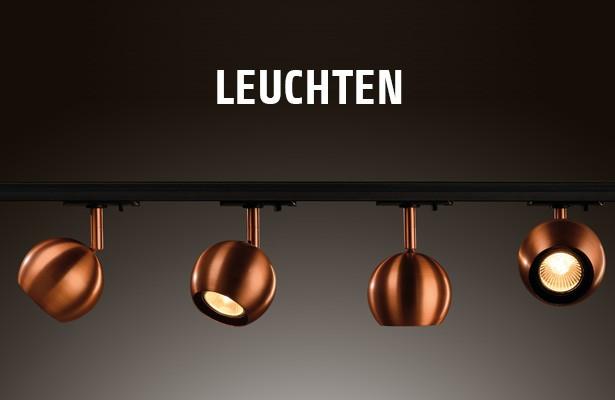 Moderne Lampen 57 : Herzlich willkommen auf lampenstar ihrem onlineshop für lampen
