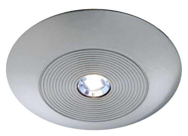 Osram LEDvance Möbeldownlight S, 4000 K