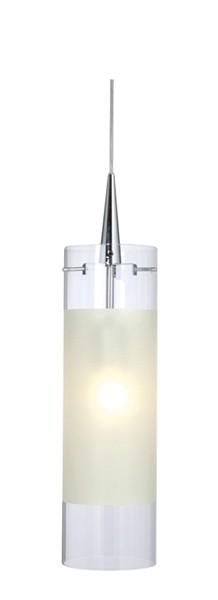 Kapego Pendelleuchte, Colmena, exklusive Leuchtmittel, spannungskonstant, 220-240V AC/50-60Hz, E27