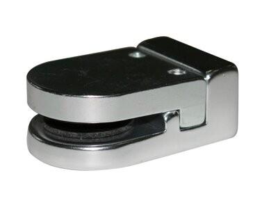 Global Truss, Glasscheibenhalter 6- 10 mm mit M 10 Gewinde