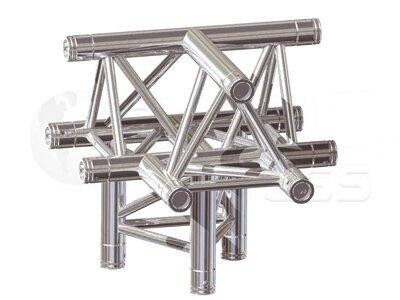 F33 T43-TU-T-Joint + Up