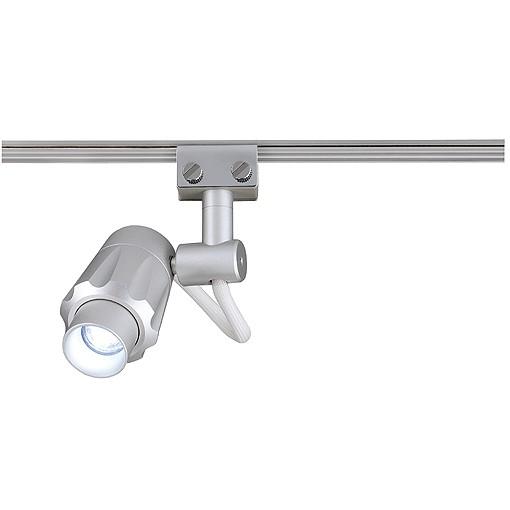 FOCU-LED SPOT für Rosen Lite und Glu-Trax Schiene