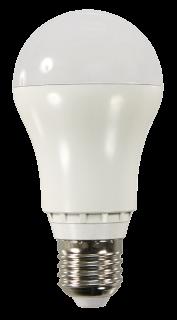 LED Glühlampe E27 10W LED, warmweiss