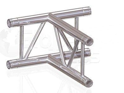 F32 T35-36 V T - T- joint