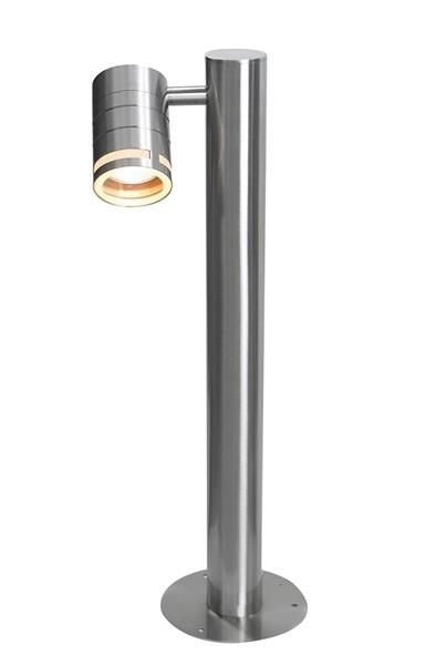 Stehleuchte, Zilly II, 220-240V AC/50-60Hz, GU10, 35,00 W