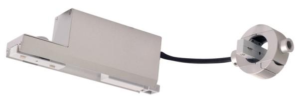 Tune 2-Phasen Adapter für Strahler mit Vorschaltge