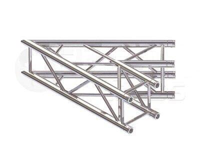 F34 C19 L45-45 Ecke 100 cm