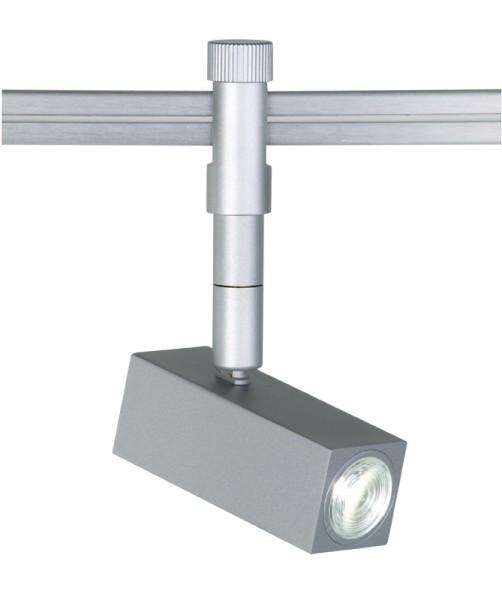 One LED-System Led Spot quattro1W Power LED