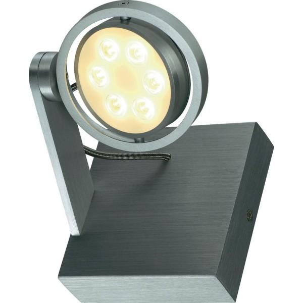 KALU II LED 6, weisse LED