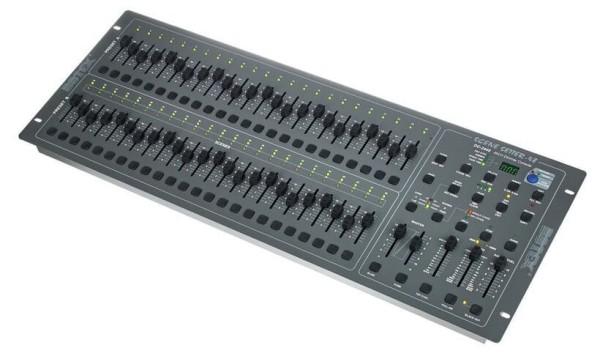 GLT Controller, GLT Control SC-2448