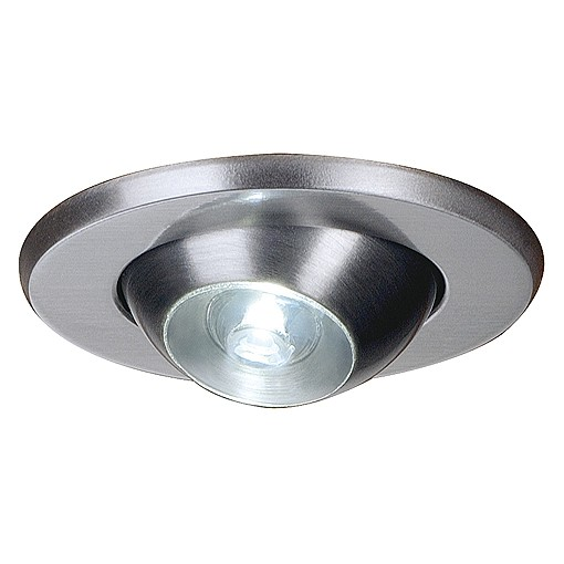RECESS CAN LED Downlight, weisse LED