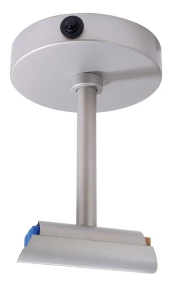 Tune 2-Phasen Deckenhalter/Längsverbinder,mechanis