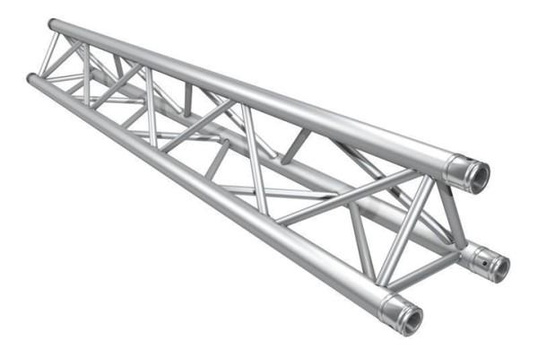 F33 200 cm