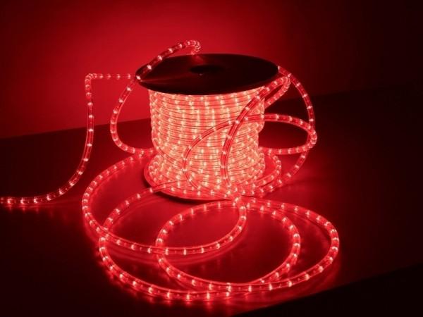 Dekorative Leuchte, Cut Light, 220-240V AC/50-60Hz, 750,00 W