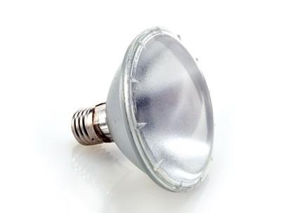 Leuchtmittel, Reflektorlampe, 220-240V AC/50-60Hz, E27, 150,00 W