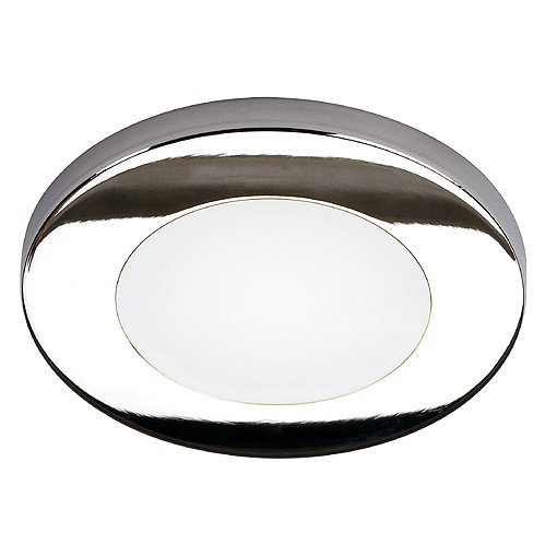 REAL N-TIC LED, klein, weisse LED